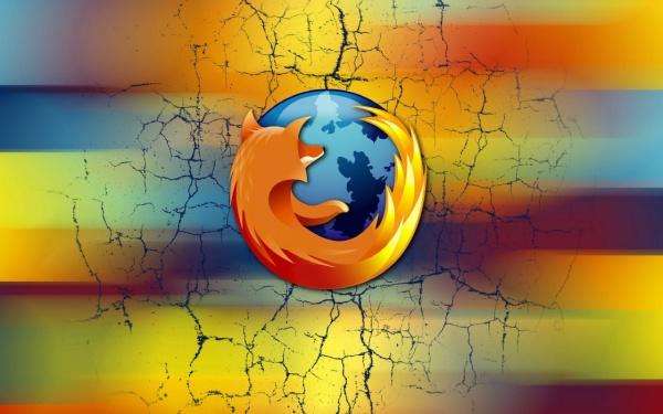 Технологии: В Firefox отключились все настройки из-за истечения срока действия сертификата