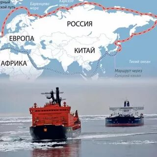 Политика: США обнаружили, что русские нагло вмешиваются в свои дела