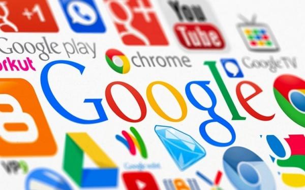 Технологии: Google запретит Huawei использовать Android и сервисы Google в своих смартфонах