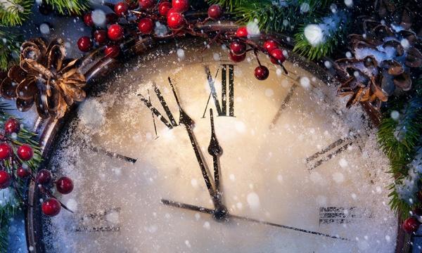 Новости: Новогодние каникулы планируют сократить