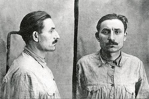 История прототипа героя «Тихого Дона» Григория Мелихова