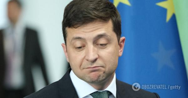 Украина: МИД Японии опроверг сообщения о визите Зеленского в Осаку, где пройдет саммит G20