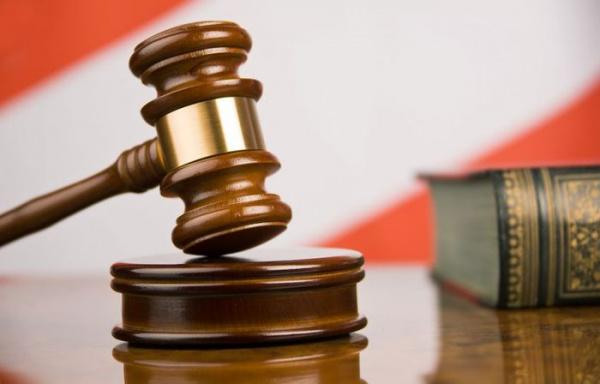 Право и закон: Суды не будут применять иностранные нормы, противоречащие правопорядку РФ