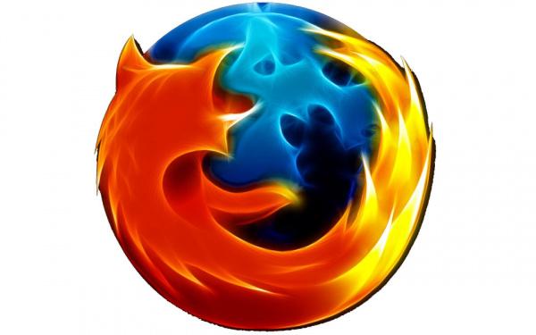Технологии: Вышла превью-версия браузера Firefox для Android