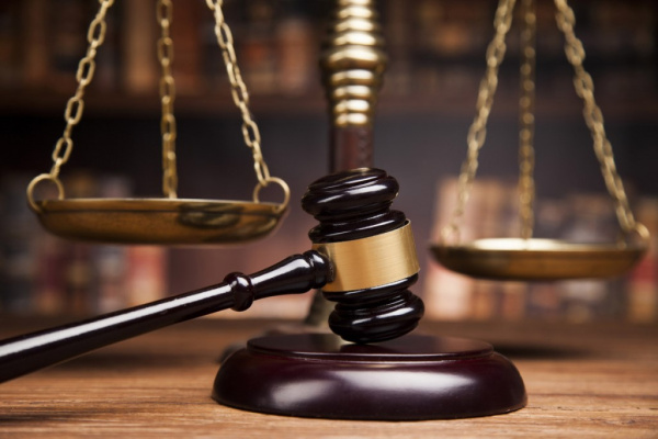 Право и закон: Что изменится в жизни россиян с 1 июля