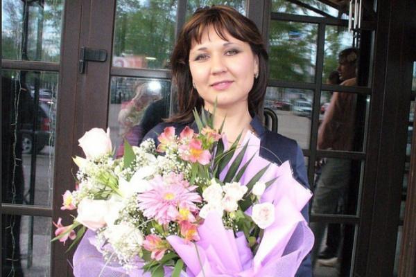 Криминал: Кассира, похитившую 23 млн и сбежавшую с мужем и детьми, задержали в Казани на съемной квартире