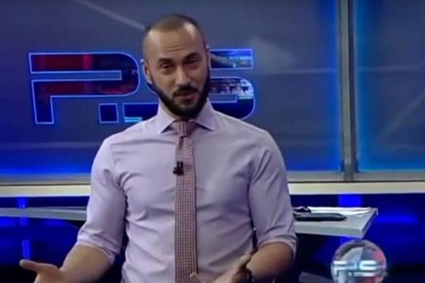 Блог djamix: Интересное: В Грузии оскорбление смывают кровью