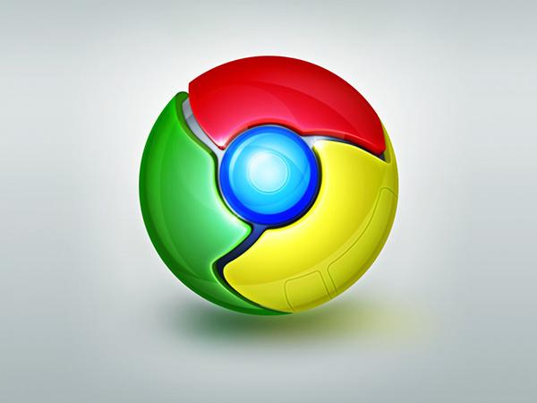Технологии: Google представил обновление для браузера Chrome
