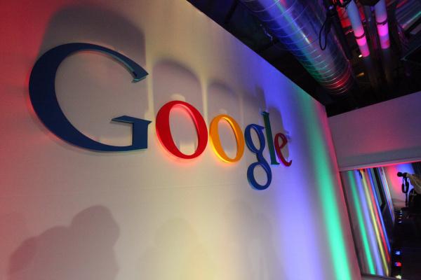 Общество: Google разрешает пользователям скачать архив со всеми собранными о них данными