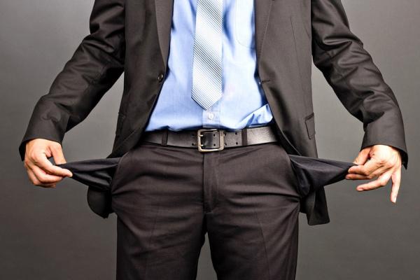 Право и закон: Процедуру банкротства граждан предлагают серьезно упростить