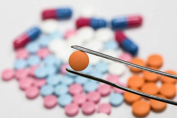 Новости: Жизненно необходимые лекарства, назначенные врачом в поликлинике, пациенты смогут получить бесплатно или со скидкой