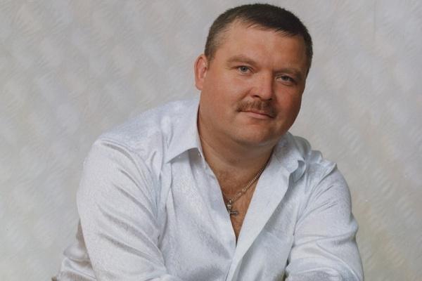 Криминал: Установлен убийца Михаила Круга
