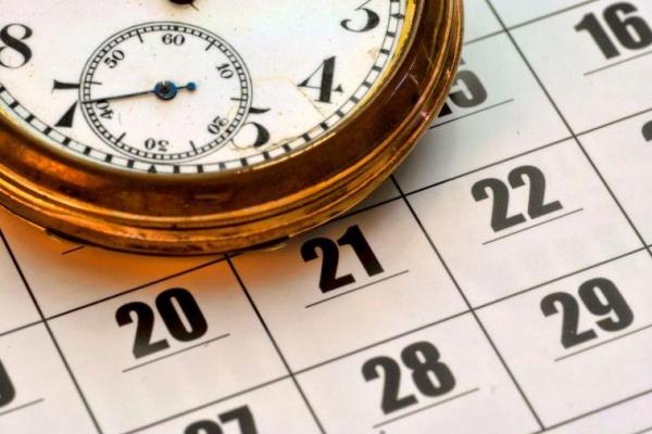 Право и закон: Срок давности по кредитной задолженности: особенности исчисления