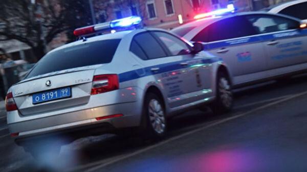Криминал: В Кирове предотвратили массовое убийство в школе