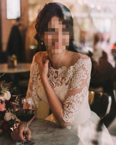 Блог djamix: Москвичка отправила сотрудникам банка интимные фото для подтверждения личности :-)