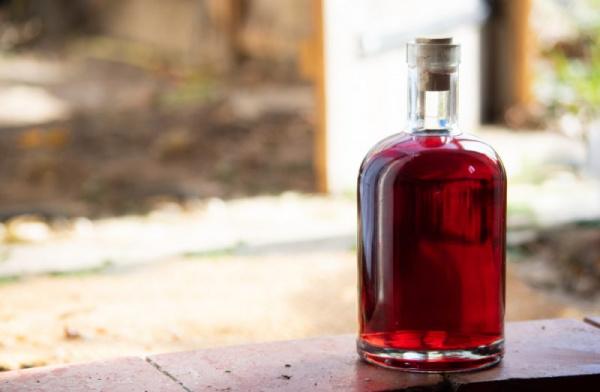 Полезные советы: Делаем виноградное вино самостоятельно