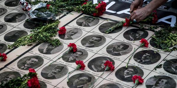 Политика: Палата представителей Конгресса США большинством голосов одобрила резолюцию о признании геноцида армян