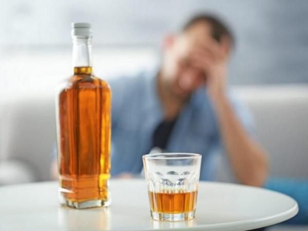 Интересное: Интересные факты об алкоголизме