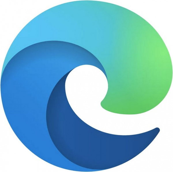 Технологии: Релиз нового Microsoft Edge выйдет без поддержки ARM64, синхронизации истории и расширений