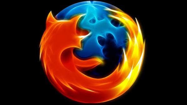 Технологии: Вышел веб-браузера Firefox 71.0