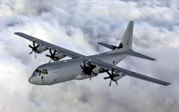 Блог djamix: Чилийский самолет с 38 людьми на борту потерпел крушение на пути в Антарктиду