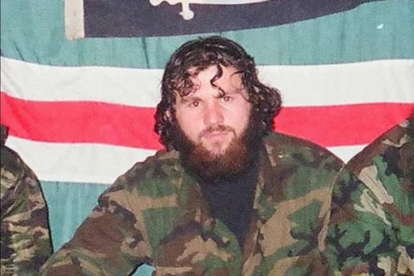 Терроризм: Почему убитого в Берлине боевика не выдали России?