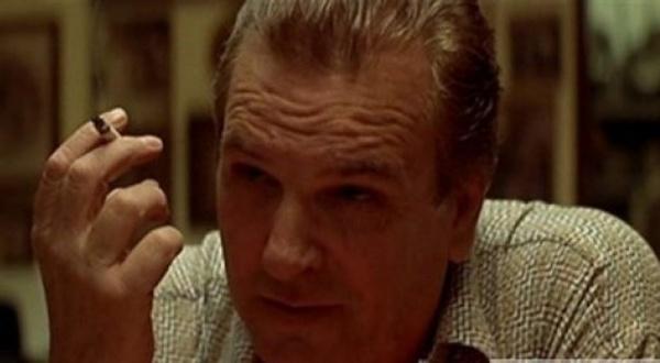 Личность: Умер Денни Айелло, актер известный по фильму Леон