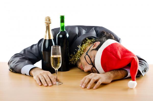 Полезные советы: Через сколько времени алкоголь выходит из организма