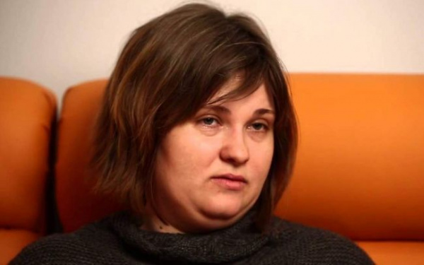 Кавказ: Новые фейки от *Новой газетки*
