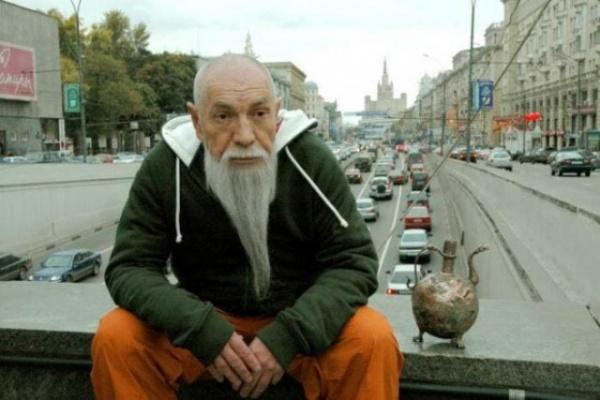Личность: Он сыграл более 60 ролей в кино, но запомнился зрителям в одной роли – Шарикова