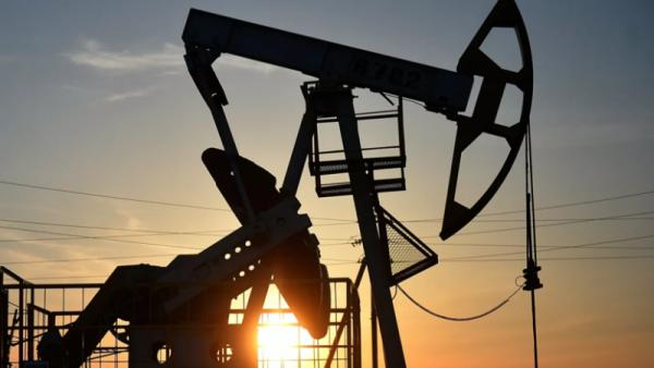Экономика: Белоруссия договорилась о закупке первой партии нефти в РФ без премии к цене