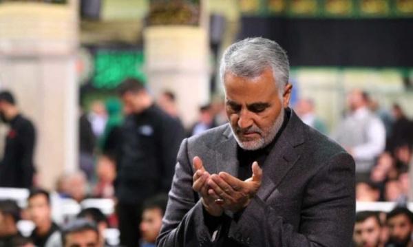 Политика: Иран и США - достигнута ли точка кипения?