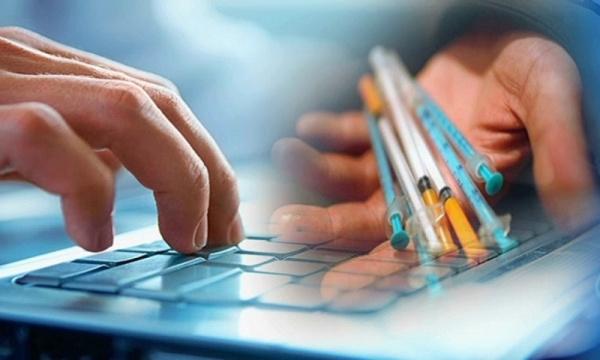 Право и закон: Внесён проект о штрафах за пропаганду наркотиков в интернете