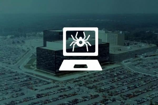 Технологии: Microsoft исправила уязвимость в Windows, обнаруженную АНБ
