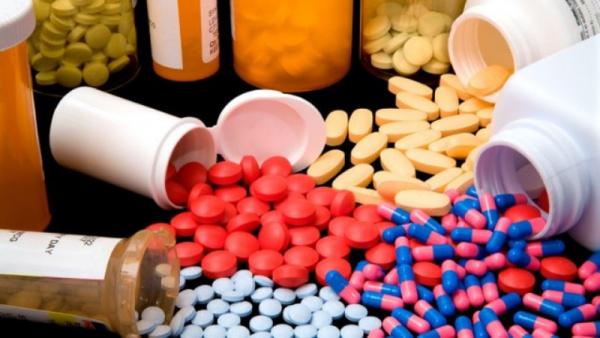 Здоровье: История появления аспирина