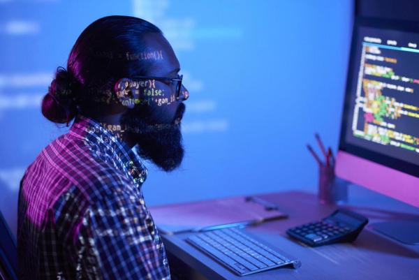 Технологии: Microsoft открыла исходный код языка программирования Project Verona