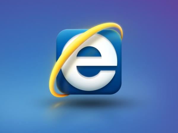 Технологии: Microsoft работает над исправлением уязвимости в IE