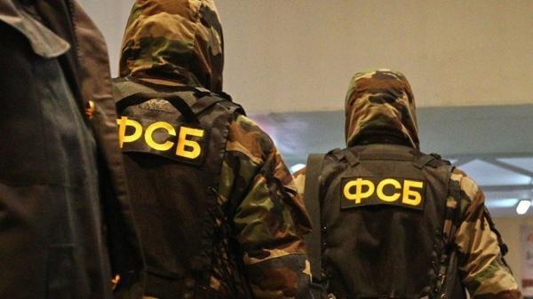 Право и закон: ФСБ вычислила рассылавший сообщения о минировании сервис