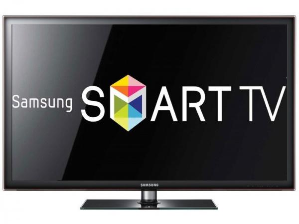 Блог djamix: Официальный ответ Samsung о блокировках СмартТВ