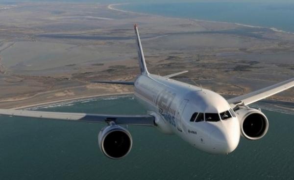 Происшествия: Израильские истребители едва не подставили самолет со 172 пассажирами под удар сирийских ПВО