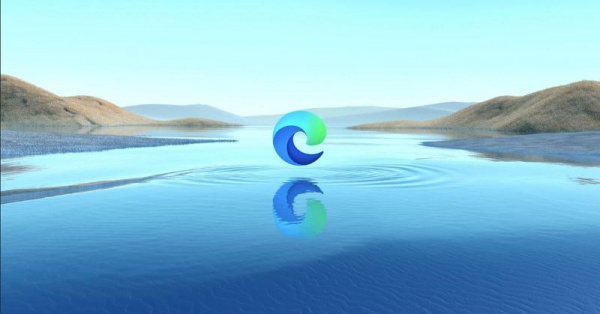 Технологии: Релиз веб-браузера Microsoft Edge 80.0