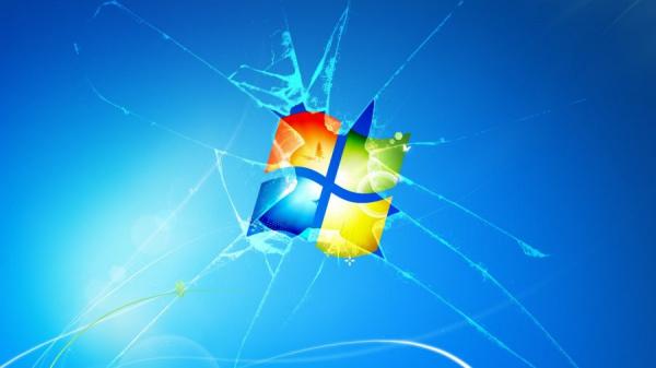 Технологии: Новая проблема с Windows 7: пользователи не могут выключить свой компьютер