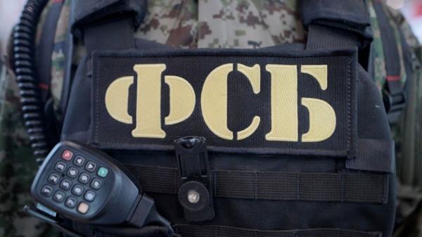 Терроризм: ФСБ задержала семь членов террористической организации «Таблиги Джамаат»