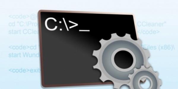 Технологии: Доступны ISO-образы Windows 10 20H1 Build 19041