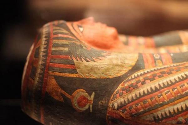 Интересное: Протезы, вошедшие в историю