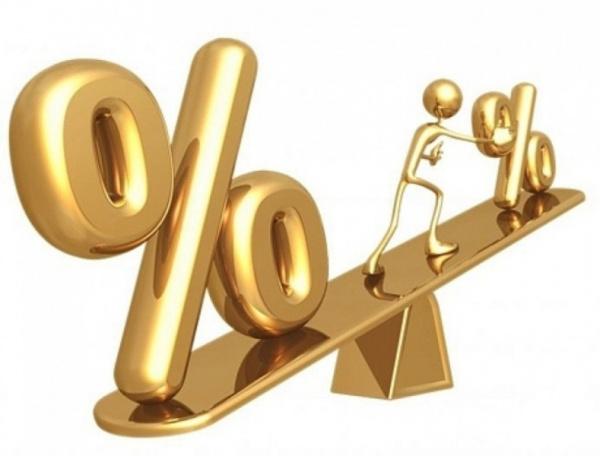 Экономика: Правительство Мишустина обсуждает снижение налогов