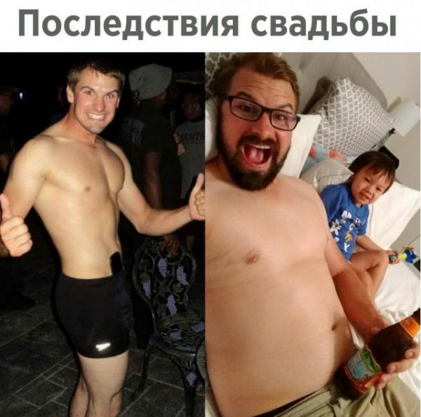 Картинки всякие-разные-незаразные :-)