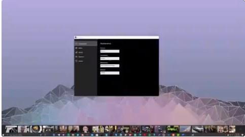Технологии: Бета-версия приложения Microsoft News Bar