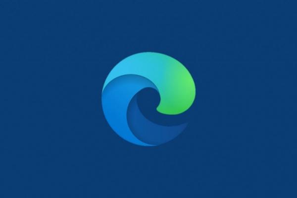 Технологии: Microsoft Edge 81 выйдет в начале апреля