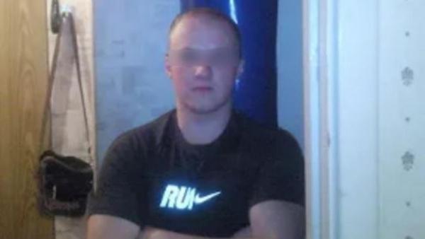 Криминал: В Рязанской области мужчина застрелил пятерых из-за шума в подъезде